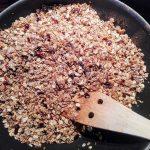 domaci-musli-peceni