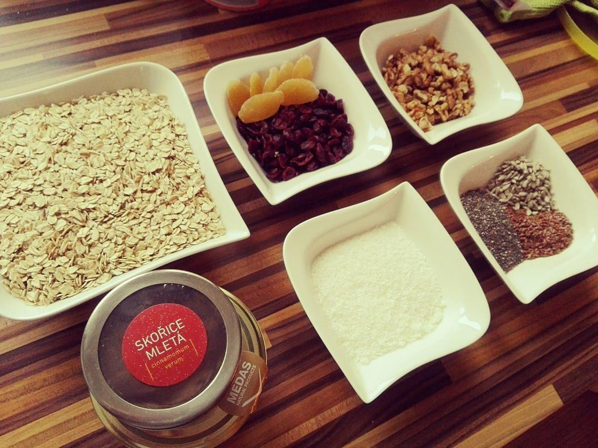 domaci-musli-priprava