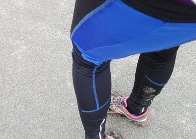 funkcni-kalhoty