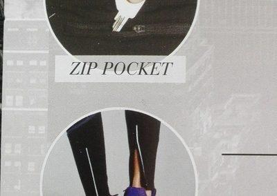 kalhoty-kapsy