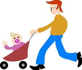 otec-kocarek