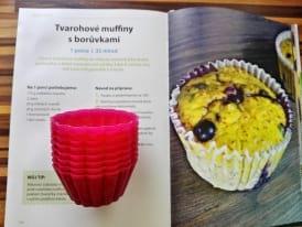 recept-mufiny