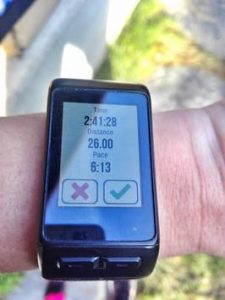 hodinky-chytre