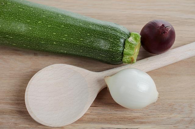 Varime z cukety
