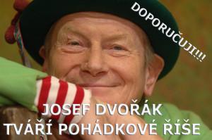 josef-dvorak