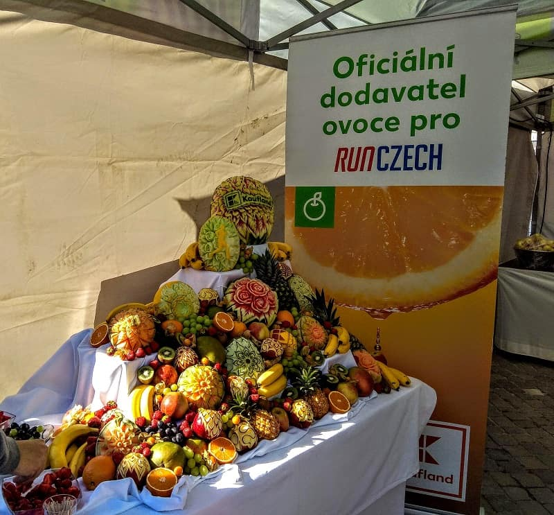 olhalf ovoce