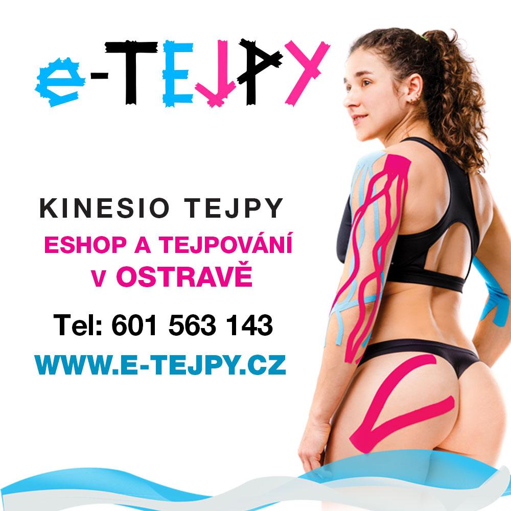 e-tejpy_instagram