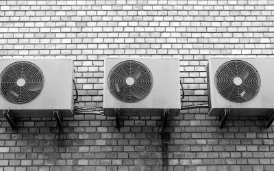 Guest post: Klimatizace – dobrý sluha, ale zlý pán