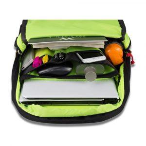 Batoh My Valice FREEDOM Smart Bag