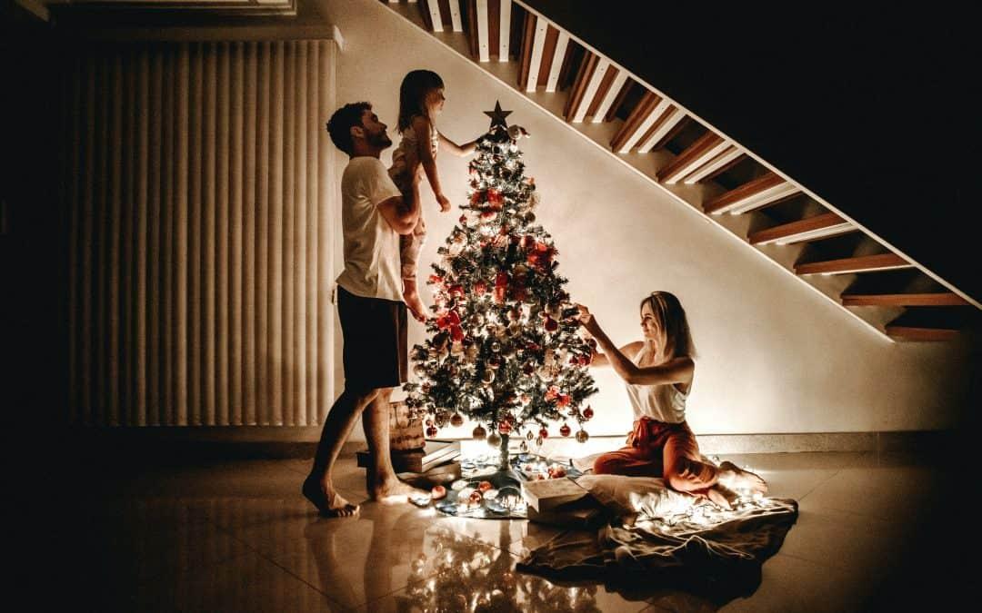 Vánoce 2020 s Bonami – tipy na dárky pro celou rodinu