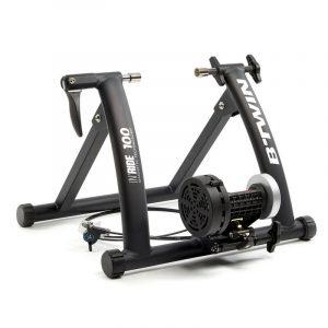 decathlon cyklotrenazer inride 10