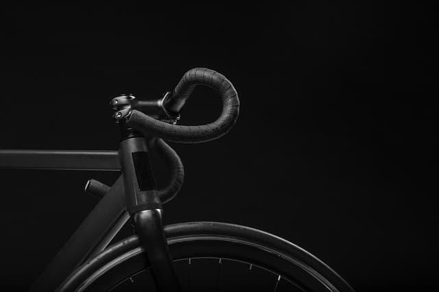 Silniční kolo
