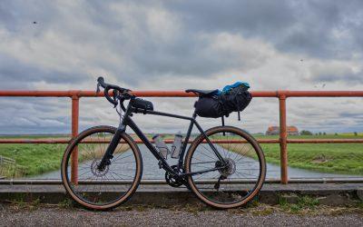 Guestpost: Tipy jak vybrat vhodnou brašnu na kolo