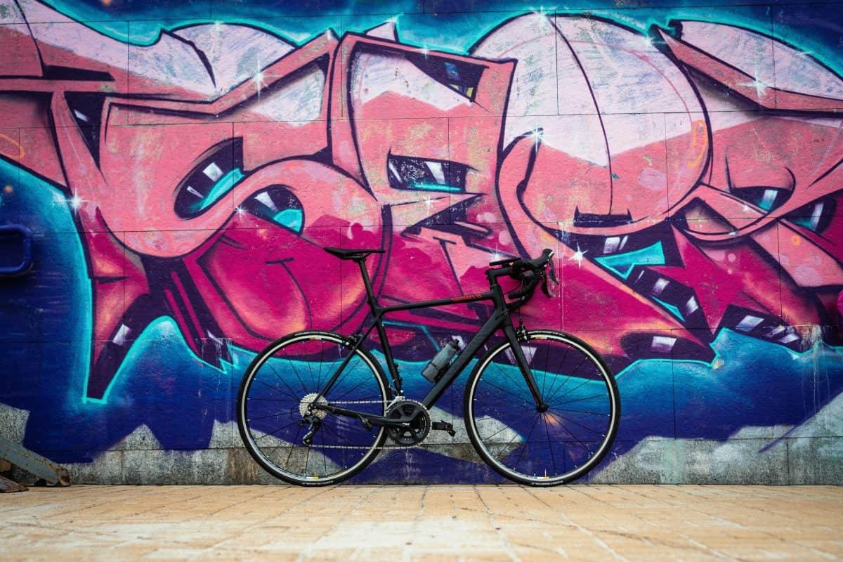 triatlon kolo
